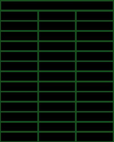 TABLA-01-01