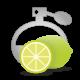 aroma-a-limon