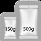 envases-de-aluminio-con-cierre-hermetico