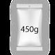 envases-de-aluminio