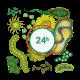 proteccion24-horas
