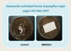 resultados-bacteria